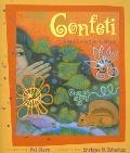 Confetti Poemas para ninos/ Poems for Children