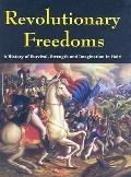 Revolutionary Freedoms
