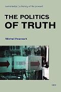 Politics of Truth