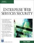 Enterprise Web Services Security