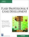 Macromedia Flash Professional 8 Game Development