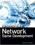Fundamentals of Network Game Development