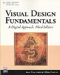 Visual Design Fundamentals: A Digital Approach