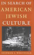 In Search of American Jewish Culture