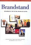 Brandstand Strategies for Retail Brand Building