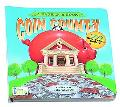 Coin Count-Y A Bank in a Book, Spiral