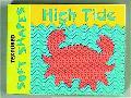 High Tide!