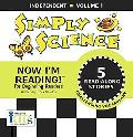 Simply Science Independent Independent