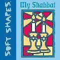 My Shabbat