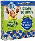 Now I'm Reading: Complete Starter Kit