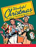 It's A Wonderful Christmas The Best Of The Holidays 1940-1965