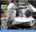 Memories of Philippine Kitchens Stories and Recipes from Far and Near