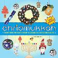 Chrismukkah Everything You Need to Know to Celebrate the Hybrid Holiday