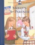 Molly's A+ Partner