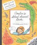Amelia's School Survival Guide