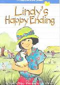 Lindy's Happy Ending