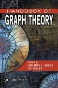 Handbook of Graph Theory and Applications