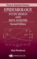 Epidemiology Study Design And Data Analysis