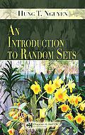 Introduction to Random Sets