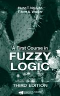 First Course in Fuzzy Logic