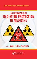 Introduction to Radiation Protection in Medicine