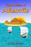Problem of Atlantis