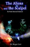 Aliens and the Scalpel