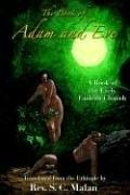 Book of Adam and Eve