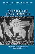 Sophocles' King Oidipous