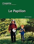 Cinephile (#4): Le Papillon