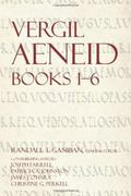 Aeneid 1-6 (The Focus Vergil Aeneid Commentaries)
