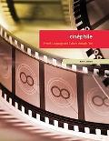 Cinephile French Language and Culture Through Film