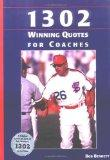 1302 Winning Quotes for Coaches