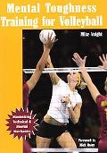 Mental Toughness Training for Volleyball Maximizing Technical and Mental Mechanics