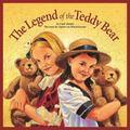 Legend of the Teddy Bear