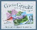 G Is for Granite A New Hampshire Alphabet