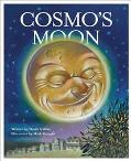 Cosmo's Moon