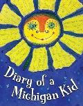 Diary of a Michigan Kid