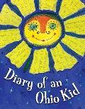 Diary of a Ohio Kid