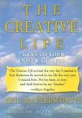 Creative Life Seven Keys to Your Inner Genius