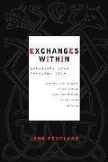 Exchanges Within Questions from Everyday Life Selected from Gurdjieff Group Meetings with Jo...
