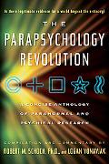 Parapsychology Revolution
