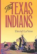 Texas Indians