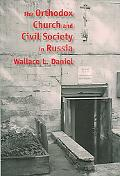 Orthodox Church and Civil Society in Russia