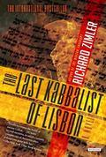 Last Kabbalist of Lisbon
