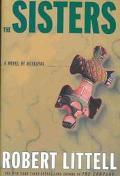 Sisters A Novel