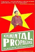 Monumental Propaganda