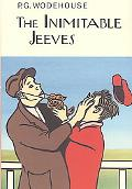 Inimitable Jeeves
