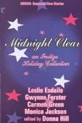 Midnight Clear A Holiday Anthology