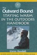 Outward Bound Staying Warm in the Outdoors Handbook